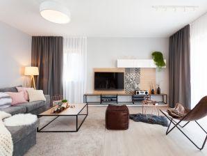 Apartment House Brigita Ap 3