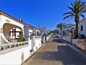 Ferienwohnung Casa Rocaille