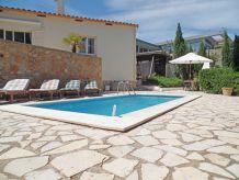 Ferienwohnung Casa Bel Coll