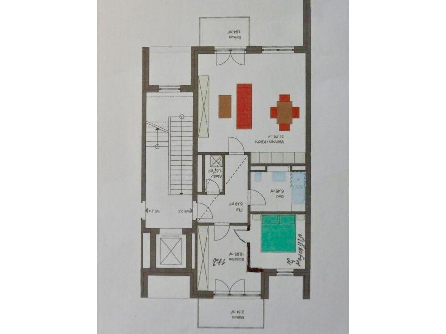 ferienwohnung pole poppensp ler b sum familie michaelis tel 0172 6408973. Black Bedroom Furniture Sets. Home Design Ideas
