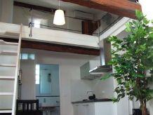 Apartment La Marmite in Antibes