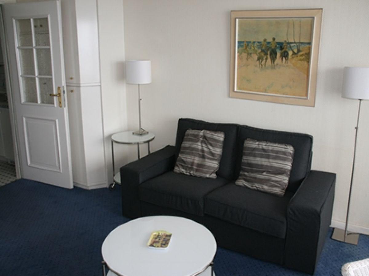 ferienwohnung haus metropol 10104 sylt firma. Black Bedroom Furniture Sets. Home Design Ideas