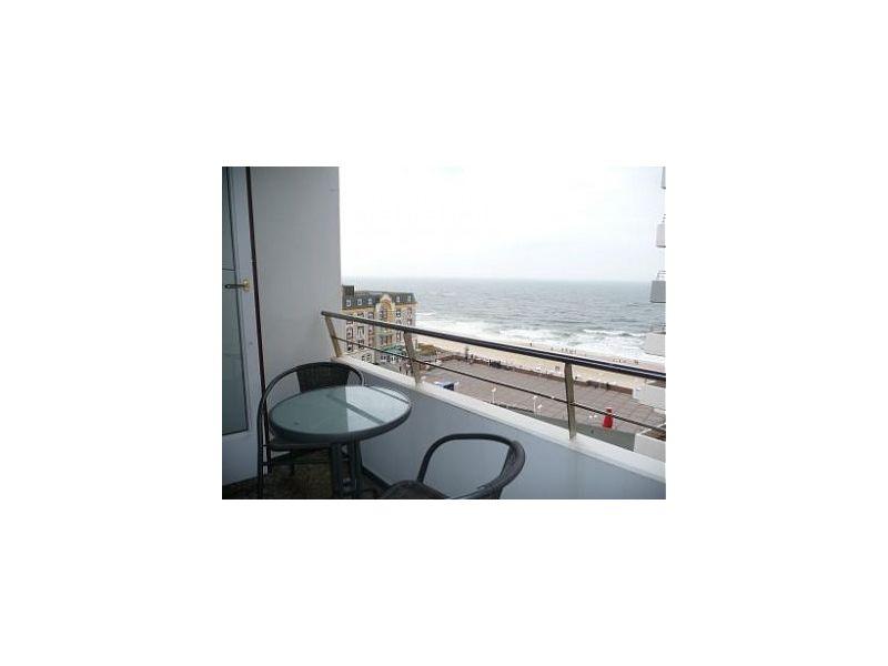 Ferienwohnung Haus am Meer - 20147