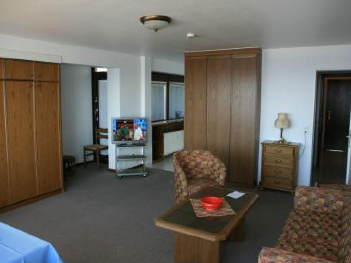 ferienwohnung haus metropol 1059a sylt westerland firma appartementvermietung reiher. Black Bedroom Furniture Sets. Home Design Ideas
