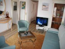 Ferienwohnung Haus Metropol - 10034