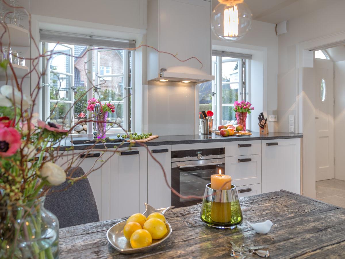 Ausgezeichnet Danze Küchenarmaturen Fotos - Ideen Für Die Küche ...
