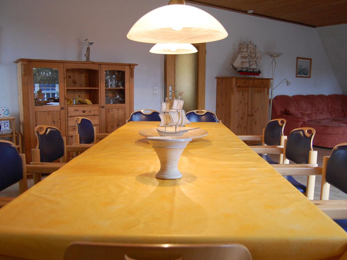 ferienhaus zum friesentroll nordsee ostfriesland friesland jadebusen neuenburg familie anette. Black Bedroom Furniture Sets. Home Design Ideas