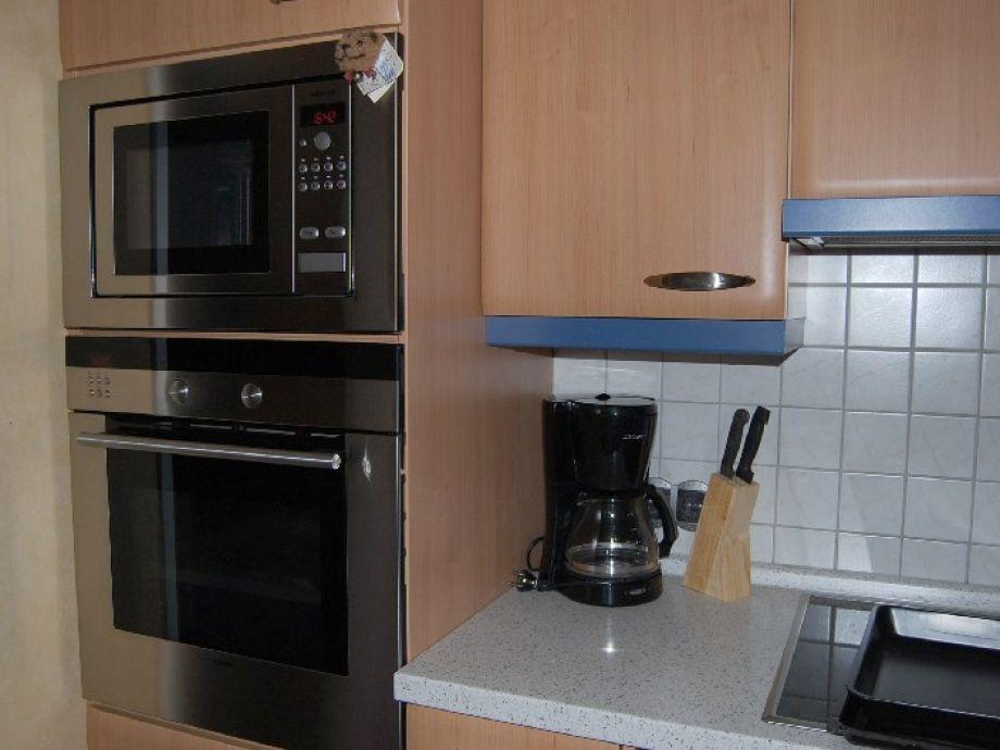 ferienhaus zum friesentroll nordsee s dliches friesland. Black Bedroom Furniture Sets. Home Design Ideas