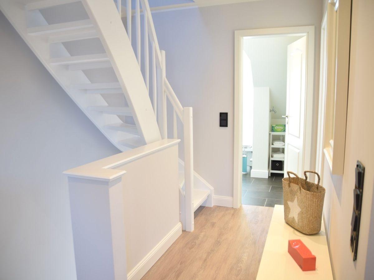 ferienwohnung gezeiten sylt firma nicolinenhof herr. Black Bedroom Furniture Sets. Home Design Ideas