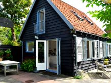 Holiday house Dorpzicht