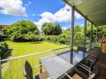 Ferienwohnung Villa Daheim