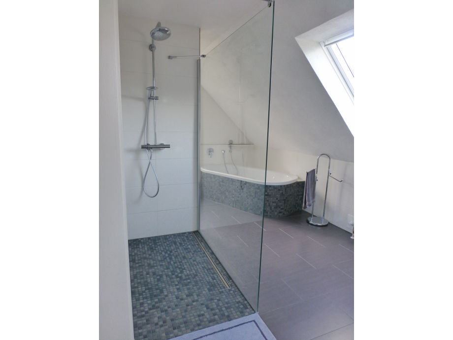 ferienhaus zuhause nordwestmecklenburg familie jana lutz bredow. Black Bedroom Furniture Sets. Home Design Ideas
