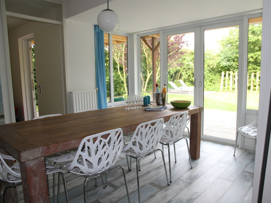 ferienwohnung stoutjesdijk 3 zeeland frau jacqueline stoutjesdijk. Black Bedroom Furniture Sets. Home Design Ideas
