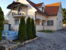 Apartment Lagúna