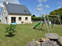 Ferienwohnung Plouhinec, Haus-Nr: FR-00013-36