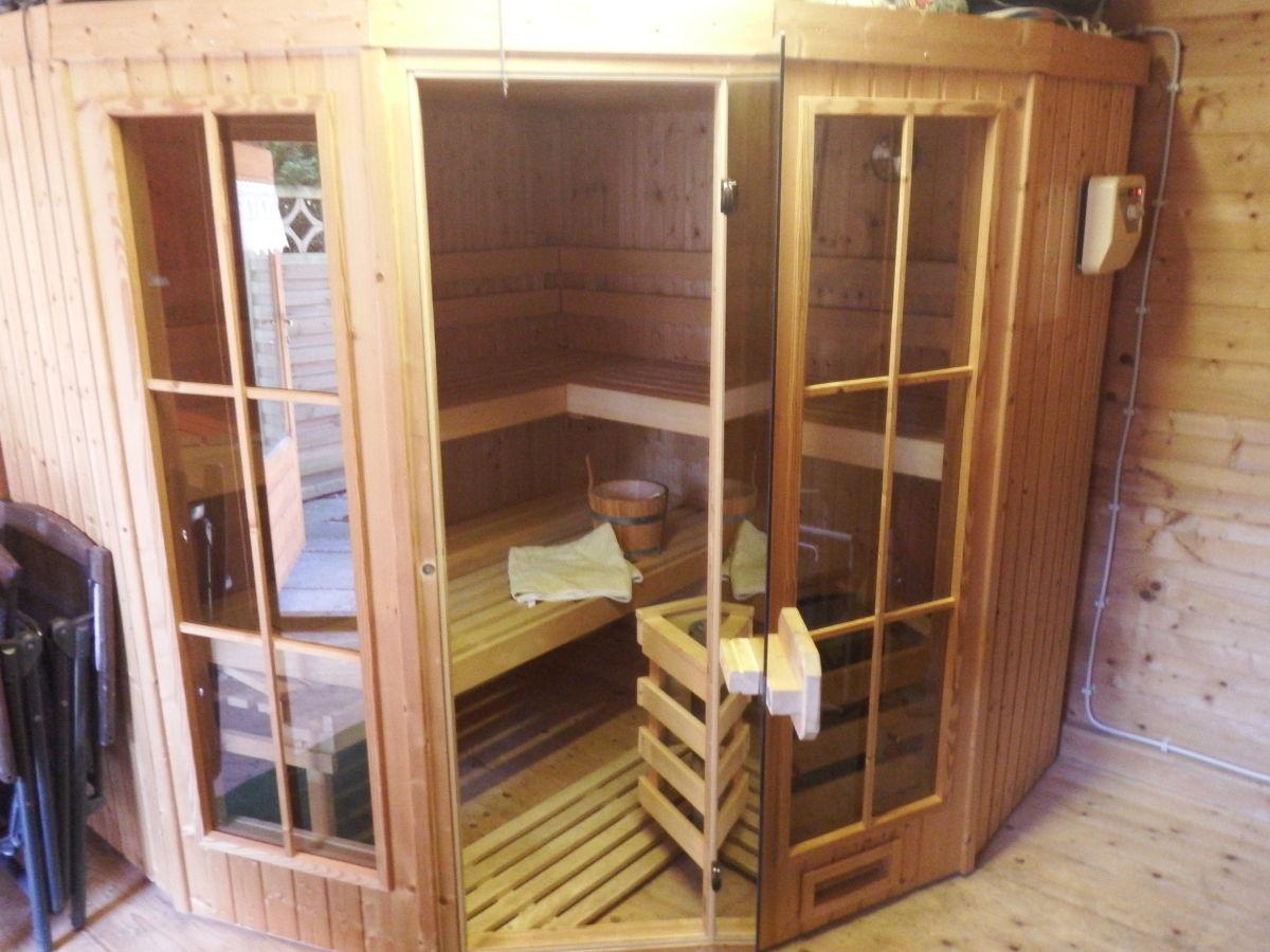 ferienhaus haus wattentraum norderney firma haus wattentraum herr holger karow. Black Bedroom Furniture Sets. Home Design Ideas