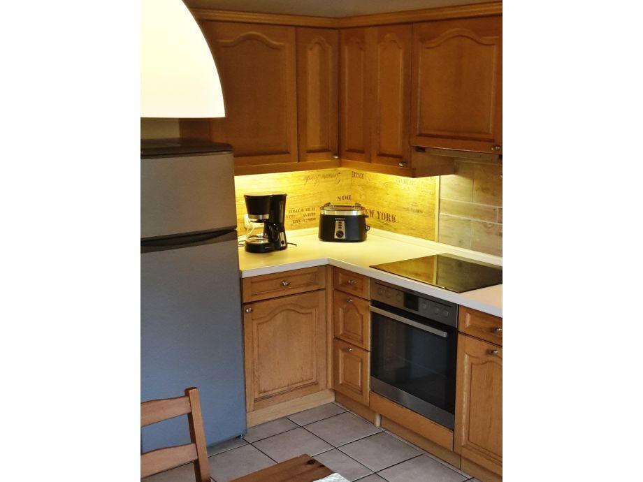 ferienwohnung bi snieder schleswig holstein herzogtum lauenburg frau jessica schneider. Black Bedroom Furniture Sets. Home Design Ideas