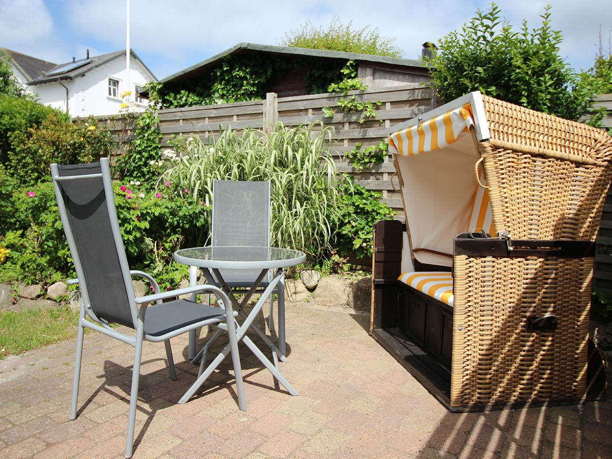 ferienwohnung himmelsleiter sylt firma sylter ferienwohnungen gmbh herr jacobsen. Black Bedroom Furniture Sets. Home Design Ideas