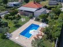 Ferienhaus Villa Tina