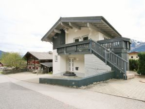 Ferienhaus Haus am Bach