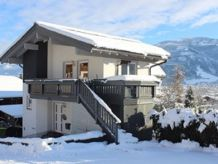 Holiday house Haus am Bach