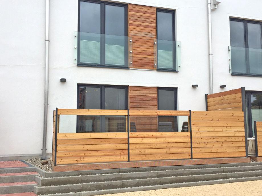 ferienwohnung ostseequartier no 2 ostsee kieler bucht heiligenhafen firma yacht. Black Bedroom Furniture Sets. Home Design Ideas