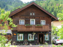 Ferienhaus Peterlhaus