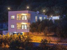 Villa vila P&K