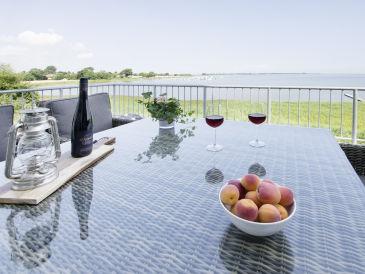 Ferienhaus An der Ostsee 17