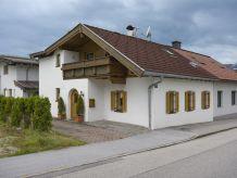 Ferienhaus Kaiserblick