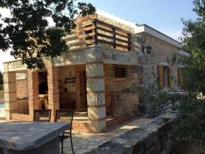Ferienhaus Stone House Dracevac - Ninski