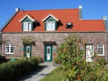 Ferienhaus Seepark Haus 1