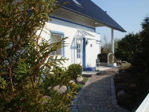 Ferienwohnung Froschhaus