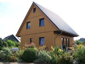 Ferienhaus Goode Wind