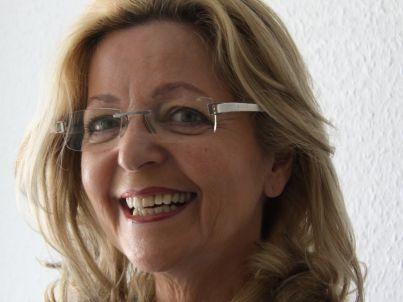 Ihr Gastgeber Ursula Schulz