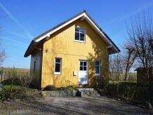 Ferienhaus Blöckhaus