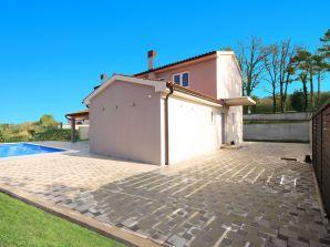 Villa Blaise