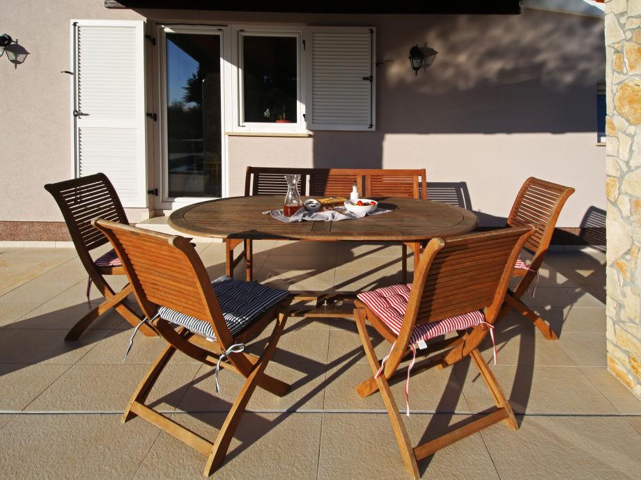 ferienhaus familienhaus harriet istrien firma davorowski holiday homes mr davorin markovi. Black Bedroom Furniture Sets. Home Design Ideas