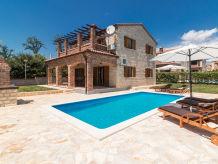 Villa Orlene