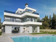 Villa Jeanice