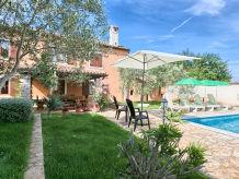Villa Anamaria Sisano