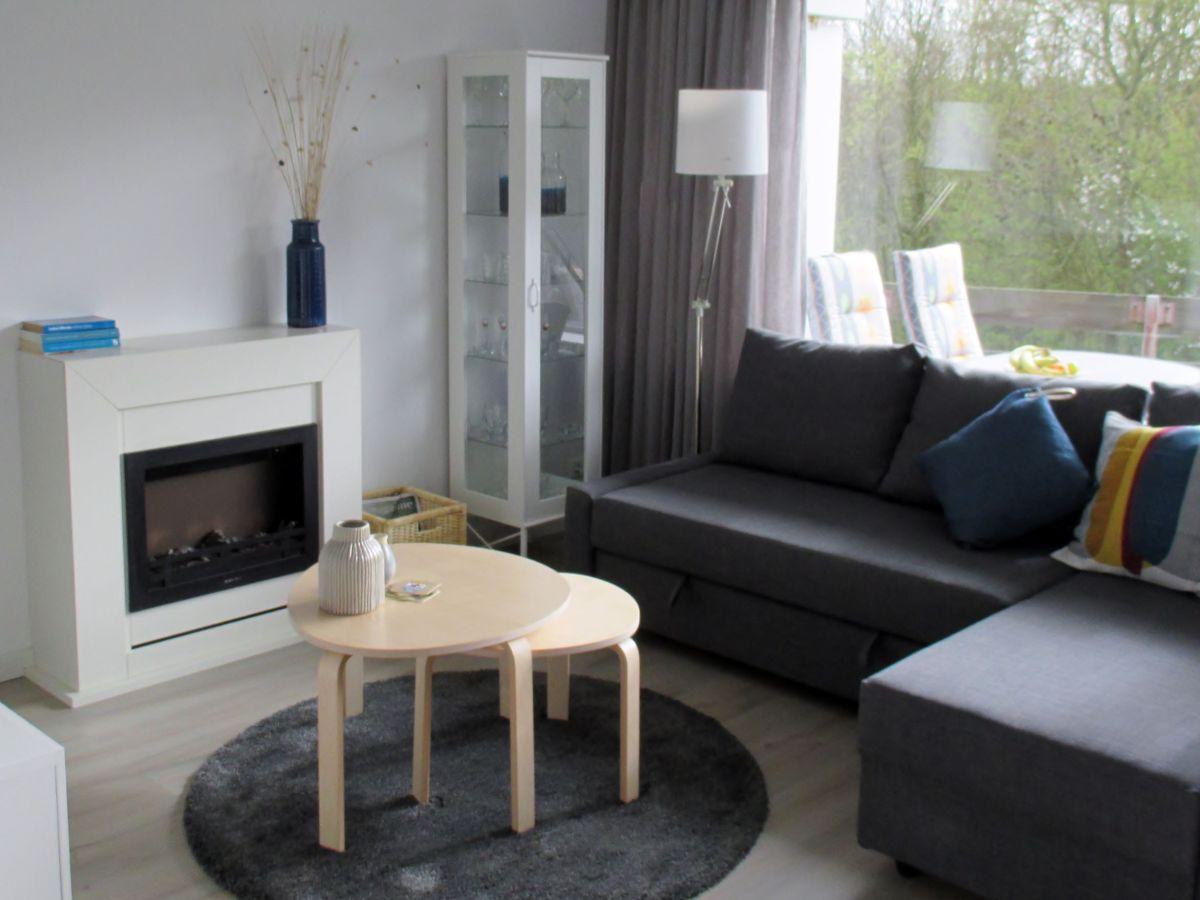Ferienwohnung zuiderstrand duinweg 16 westkapelle firma appartementen zuiderstrand herr john - Sitzecke wohnzimmer ...