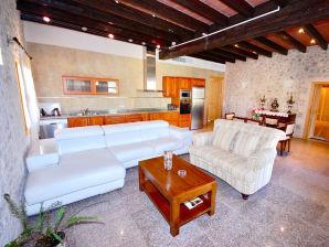 Apartment Sansaloni-Ses Coves 1 SZ