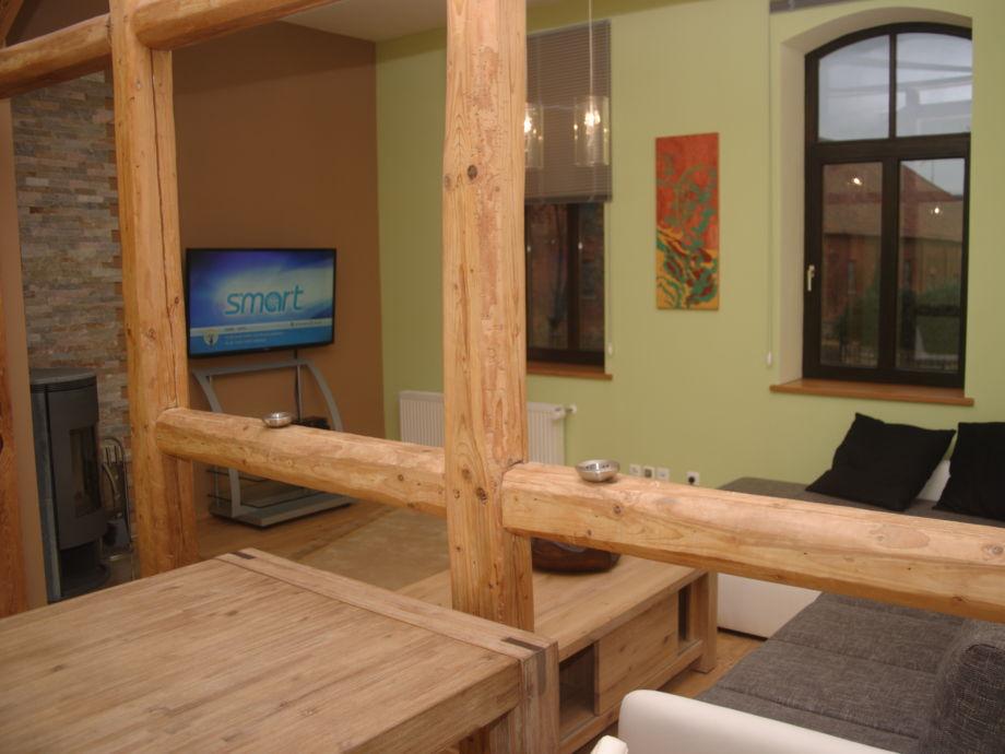 mcm comfort apartment hannover land leine land duingen firma mcm comfort apartments. Black Bedroom Furniture Sets. Home Design Ideas