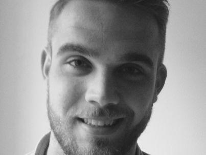 Your host Moritz Noeh