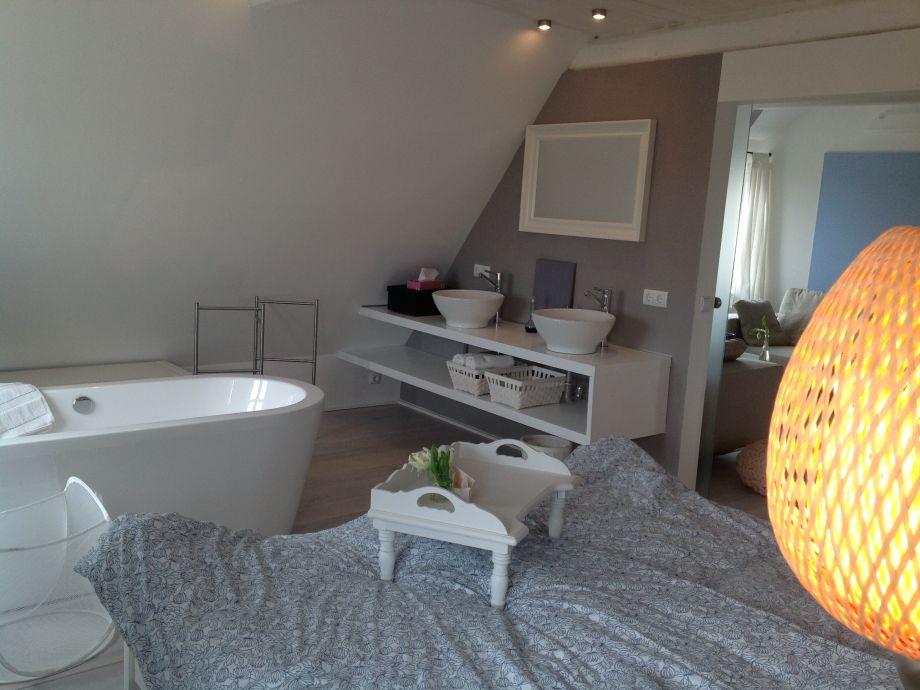 ferienwohnung liebesleben nordfriesische inseln pellworm firma anja und j rg pohl gbr frau. Black Bedroom Furniture Sets. Home Design Ideas