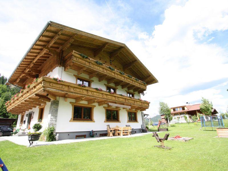 Ferienwohnung Hoellerhof