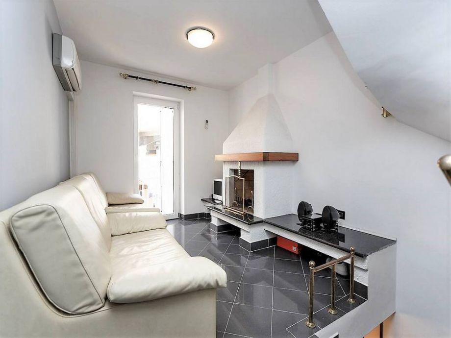 Nice Klimaanlage Wohnzimmer   28 Images   Mallorca Gro 223 Es, Wohnzimmer