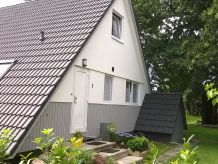Ferienhaus Moewe 1