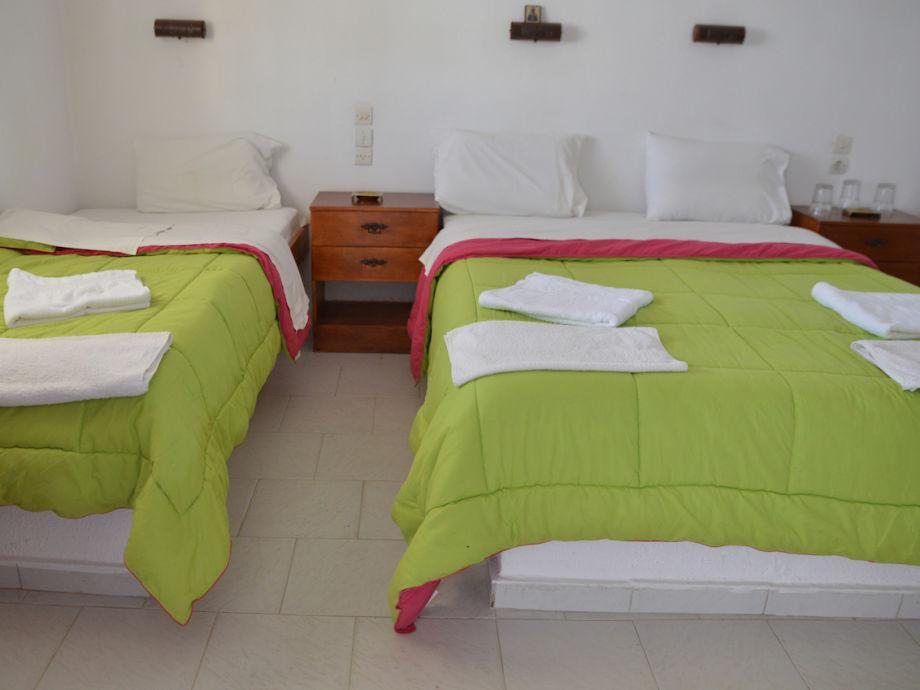 ferienhaus galatia kreta bucht von messara frau silvia topaloglou. Black Bedroom Furniture Sets. Home Design Ideas